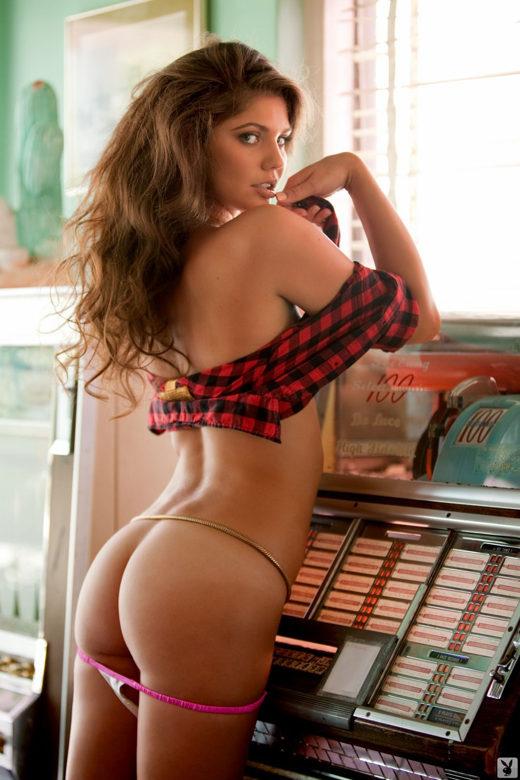 Kyra camwithher nude