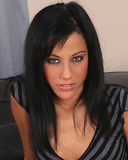 Sexy picture of Anita Pearl