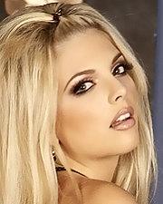 Sexy picture of Jana Jordan