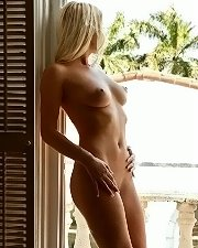Sexy picture of Niki Lee