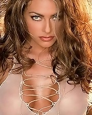 Sexy picture of Playmates 1996
