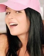 Sexy picture of Sexy Rebecca