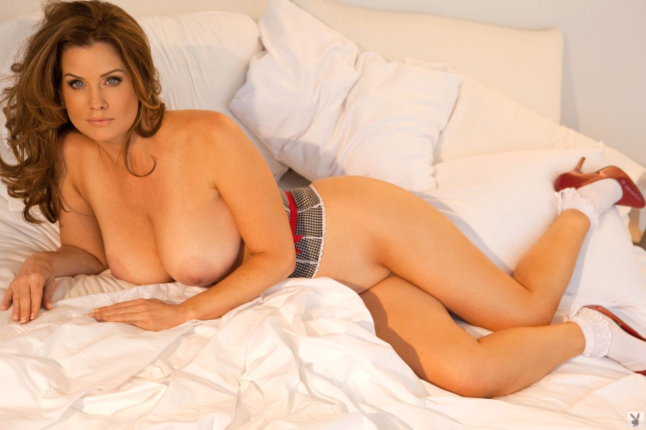 carrie stevens in porn