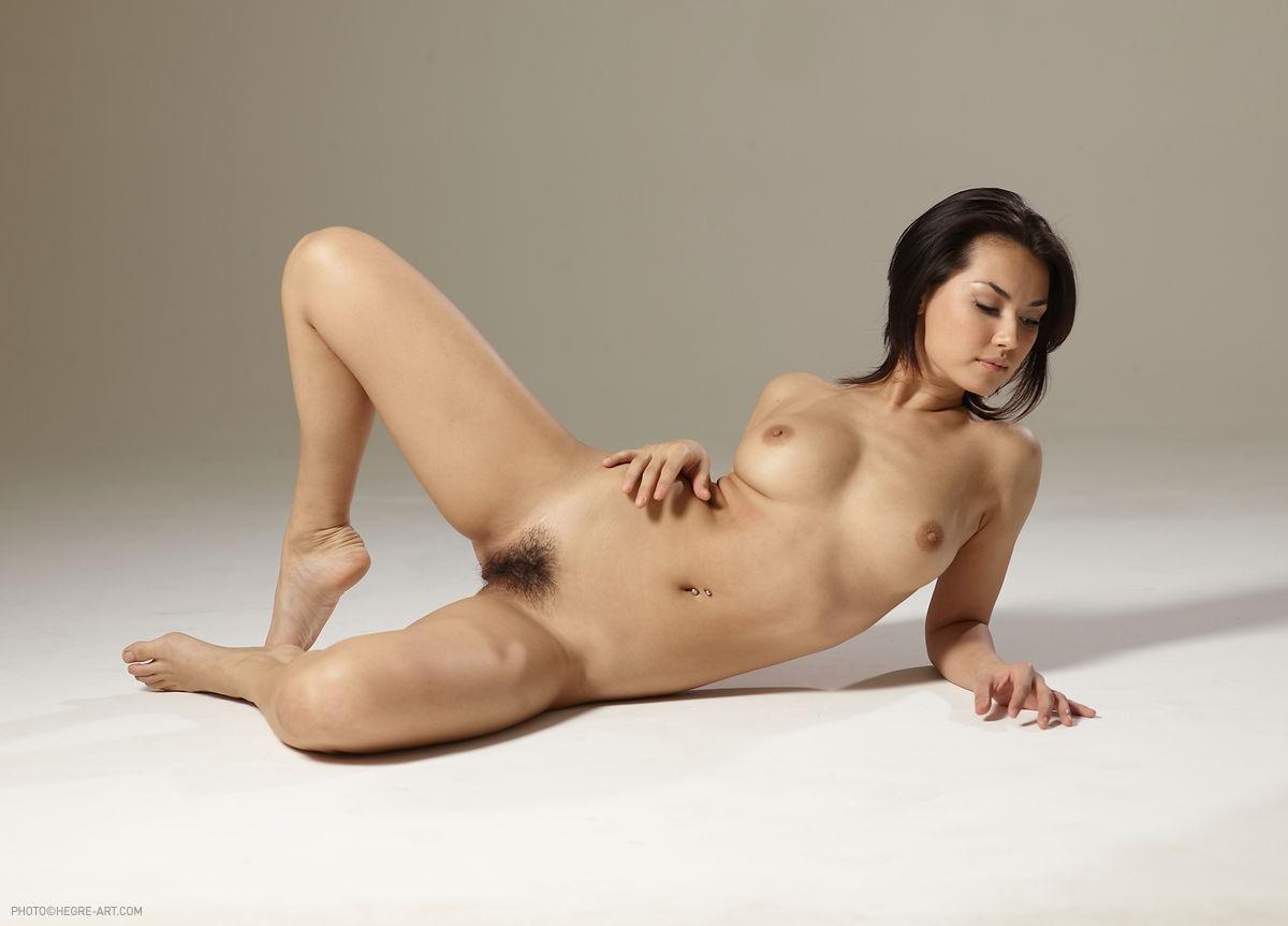 sophie elise fhm japan porno