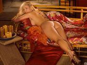 Hot photo of Vanessa Hoelsher