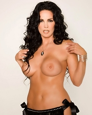 Hot photo of Julie Strain
