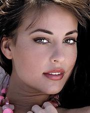 Hot photo of Lorena