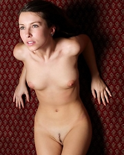 Hot photo of Nude hotty